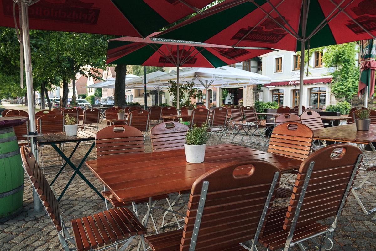ristorante_1-exp.20.6-6