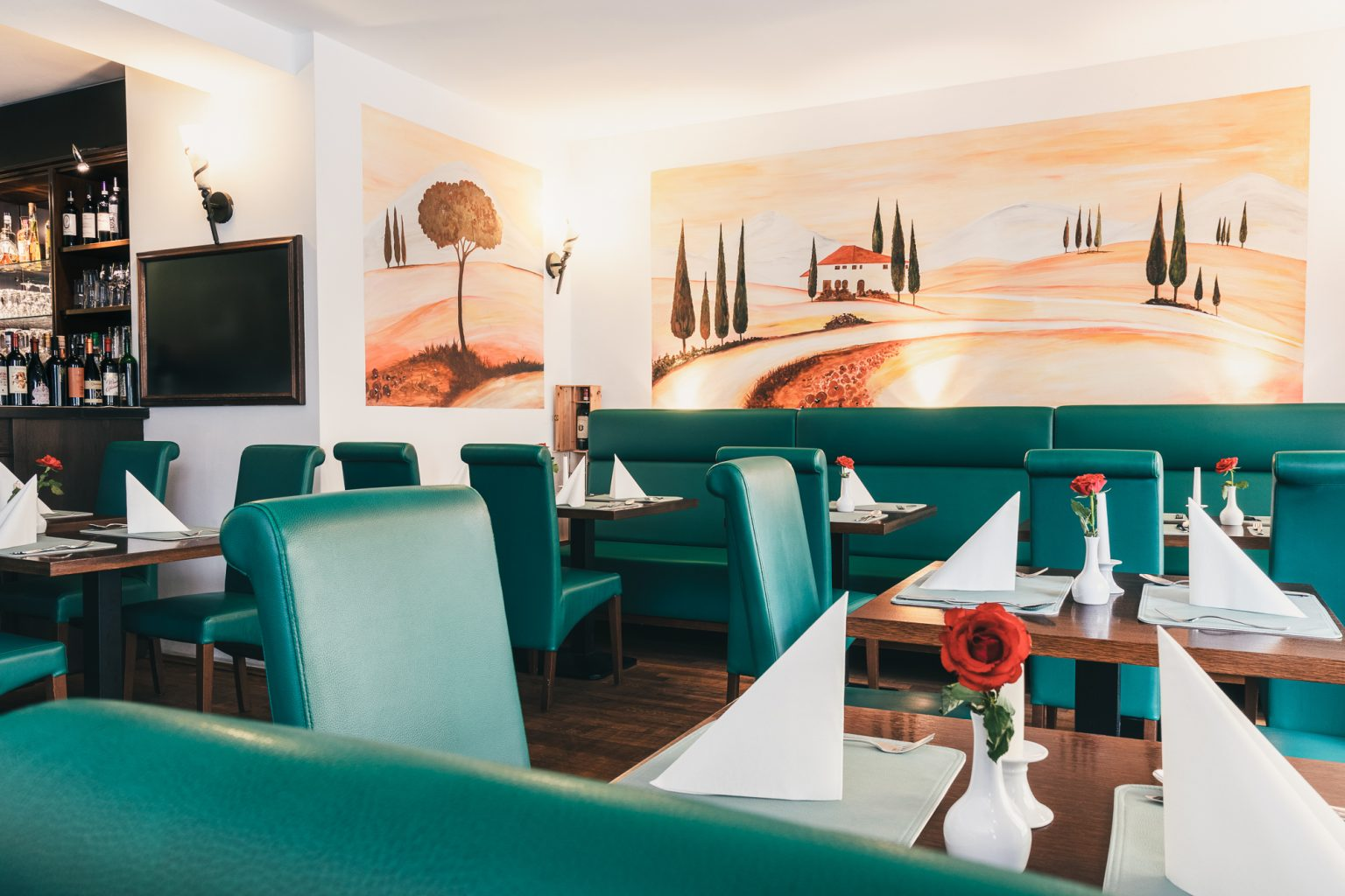 ristorante_außen-exp.11.7-5